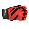 Перчатки для фитнеса PowerPlay Mens 1586 - фото 1