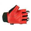 Перчатки для фитнеса PowerPlay Mens 1586 - фото 2