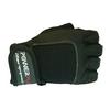 Перчатки для фитнеса PowerPlay Mens 1588 D - фото 1