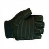 Перчатки для фитнеса PowerPlay Mens 1588 D - фото 2