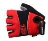 Перчатки велосипедные PowerPlay 1058 red - фото 1