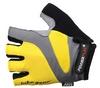 Перчатки велосипедные PowerPlay 5004 D - фото 1