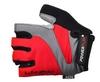 Перчатки велосипедные PowerPlay 5004 E - фото 1
