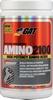 Аминокислоты GAT Amino Tablets 2100 (325 таблеток) - фото 1