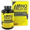 Аминокислоты PharmaFreak Amino Freak (180 капсул) - фото 1