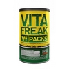 Комплекс витаминов и минералов PharmaFreak  Vita Freaks Packs (240 капсул) - фото 1