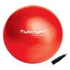 Мяч для фитнеса (фитбол) Tunturi Gymball 65 см красный - фото 1