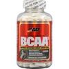 Аминокислоты GAT BCAA (180 капсул) - фото 1