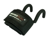 Крюки для тяги PowerPlay 7060 - фото 1