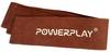 Лямки для тяги PowerPlay 5205 - фото 1