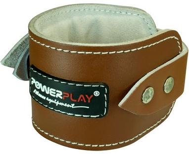Манжеты для тяги PowerPlay 5195