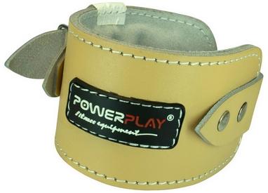 Манжеты для тяги PowerPlay 5196