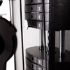Мультистанция Inspire M3 M302 - фото 2