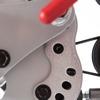 Мультистанция Inspire M3 M302 - фото 4