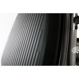 Фото 5 к товару Мультистанция Inspire M3 M302