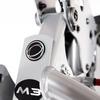 Мультистанция Inspire M3 M302 - фото 8