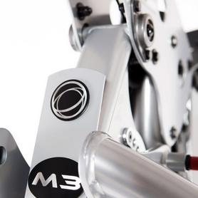 Фото 8 к товару Мультистанция Inspire M3 M302