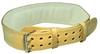 Пояс тяжелоатлетический кожаный PowerPlay 5084 - фото 2