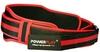 Пояс тяжелоатлетический PowerPlay 5545 - фото 2