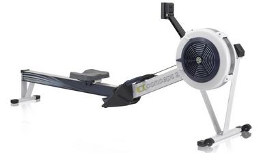 Тренажер гребной Concept PM3 monitor
