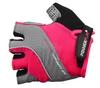Перчатки велосипедные PowerPlay 5023 женские - фото 1