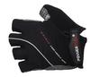 Перчатки велосипедные PowerPlay 5023 MEN black - фото 1