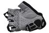 Перчатки велосипедные PowerPlay 5010 A - фото 2