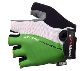 Перчатки велосипедные PowerPlay 5010 C