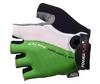 Перчатки велосипедные PowerPlay 5010 C - фото 1