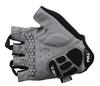 Перчатки велосипедные PowerPlay 5010 D - фото 2