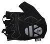 Перчатки велосипедные PowerPlay 5024 C - фото 2