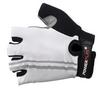 Перчатки велосипедные PowerPlay 5031 C - фото 1