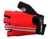 Перчатки велосипедные PowerPlay 5031 B - фото 1