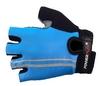 Перчатки велосипедные PowerPlay 5031 A - фото 1