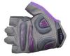 Перчатки велосипедные PowerPlay 5277 A женские - фото 2