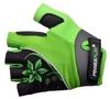 Перчатки велосипедные PowerPlay 5281 A женские - фото 1