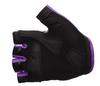 Перчатки велосипедные PowerPlay 5281 D женские - фото 2