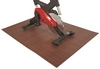 Коврик защитный Finnlo Puzzle Training Mat 99998 - фото 2
