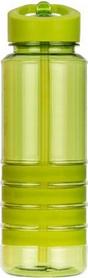 Бутылка спортивная PowerPlay SBP-1 750 мл зеленая