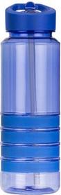 Бутылка спортивная PowerPlay SBP-1 750 мл синяя