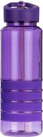 Бутылка спортивная PowerPlay SBP-1 750 мл фиолетовая