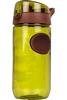 Бутылка спортивная PowerPlay SBP-2 560 мл зеленая - фото 1