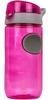 Бутылка спортивная PowerPlay SBP-2 560 мл розовая - фото 1