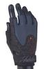 Перчатки спортивные Mad Max Jubilee Swarovski - фото 1