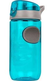 Фото 1 к товару Бутылка спортивная PowerPlay SBP-2 560 мл синяя