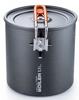 Кастрюля GSI Outdoor Halulite Boiler 1,1 л - фото 2