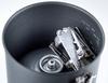 Кастрюля GSI Outdoor Halulite Boiler 1,1 л - фото 3