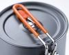 Кастрюля GSI Outdoor Halulite Boiler 1,1 л - фото 4