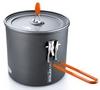 Кастрюля GSI Outdoor Halulite Boiler 1,8 л - фото 1