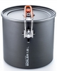 Кастрюля GSI Outdoor Halulite Boiler 1,8 л - фото 2
